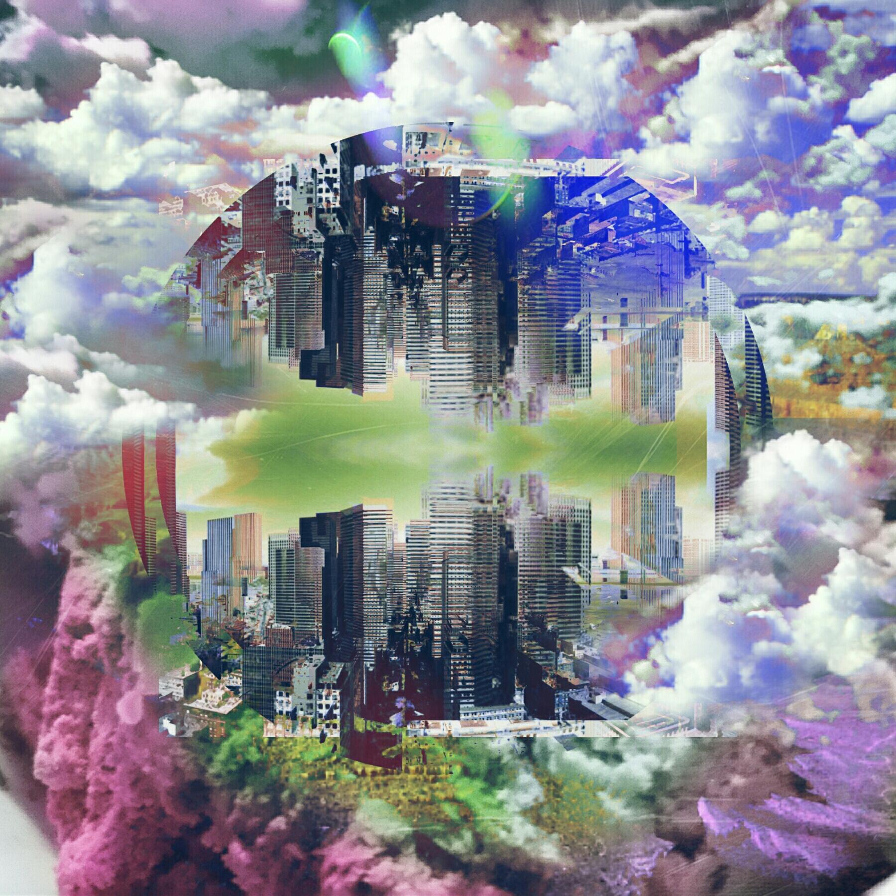 mixtape cover art by dumb glitch.jpg